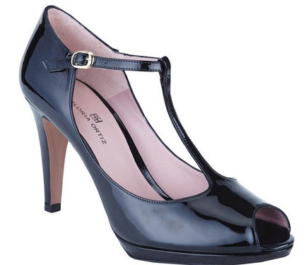 zapato-tira-t-3