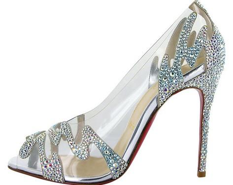 zapatos-con-glitter-1