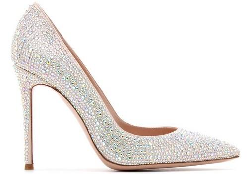 zapatos-con-glitter-2