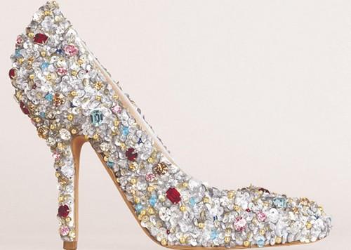 zapatos-con-glitter-3