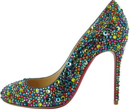 zapatos-con-glitter