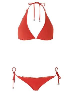 bikini-calvin-klein