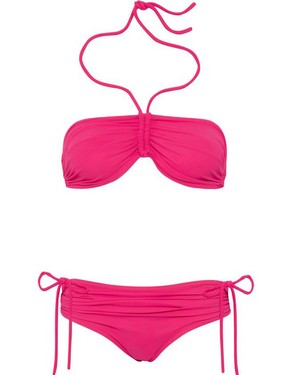 bikini-lanvin
