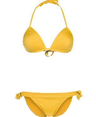bikini-lodus