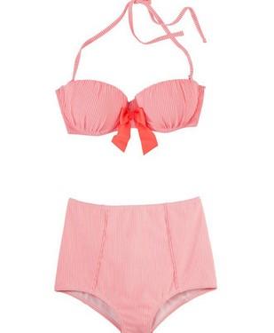 bikini-undiz