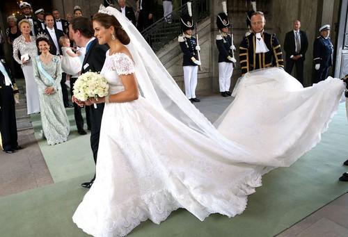 boda-de-magdalena-de-suecia