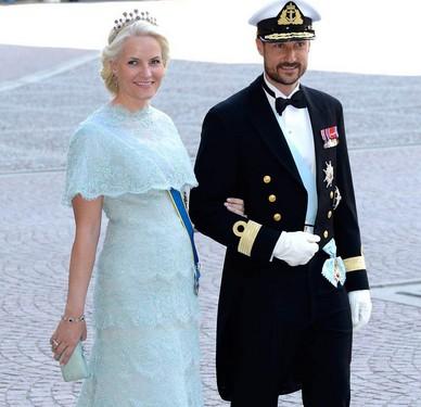 haakon-de-noruega