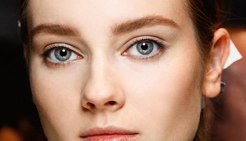 maquillaje-blanco-1
