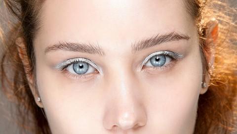 maquillaje-blanco-2