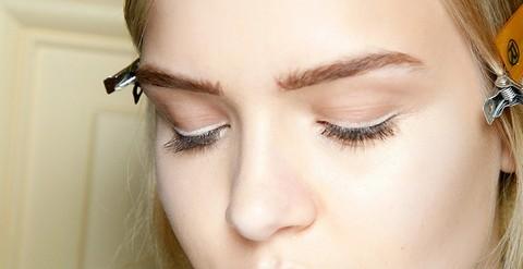 maquillaje.de.ojos-blanco