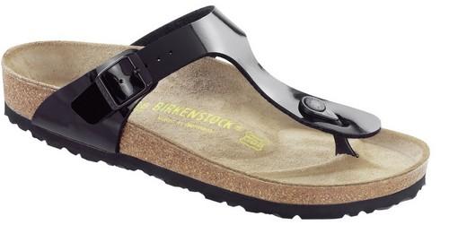 sandalias-birkenstock-5