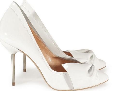 zapatos-blancos-pedro-garcia