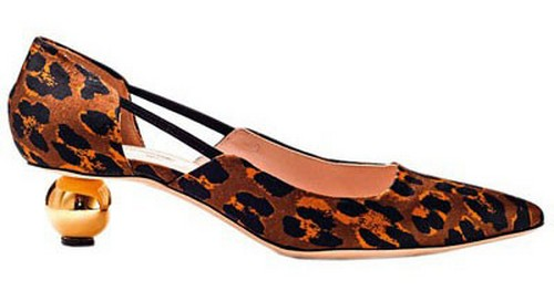zapatos-midi-dries-van-noten