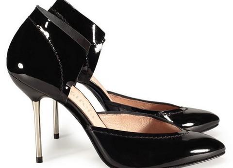 zapatos-pedro-garcia-1