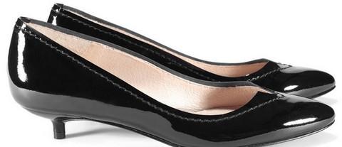 zapatos-pedro-garcia