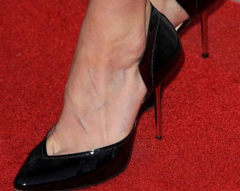 zapatos.charol-pedro-garcia
