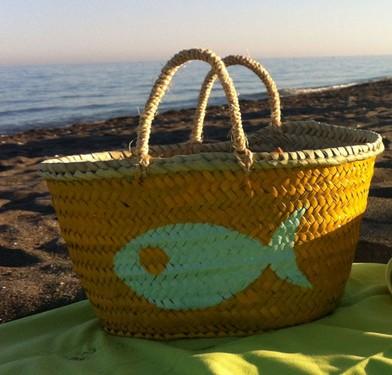 cesta de playa 3