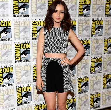 lilly-collins