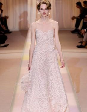 vestido-de-novia-1