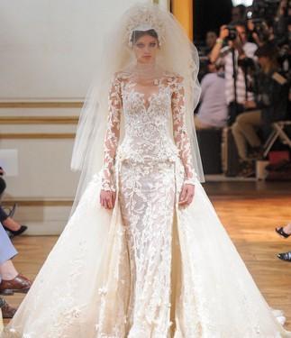 vestido-de-novia-zuhair-murad