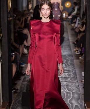 vestido-rojo-valentino-1