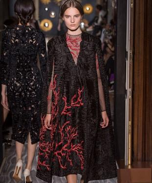 vestido-rojo-valentino-2