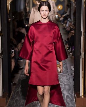 vestido-rojo-valentino-3