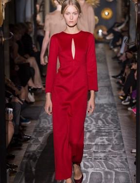 vestido-rojo-valentino