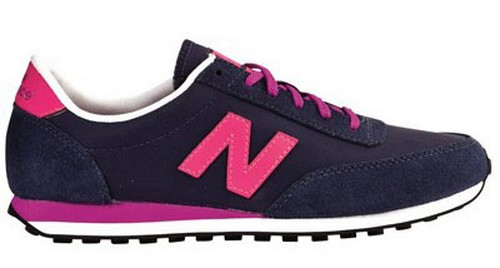 zapatillas-new-balance