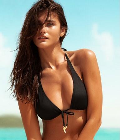 bikinis4