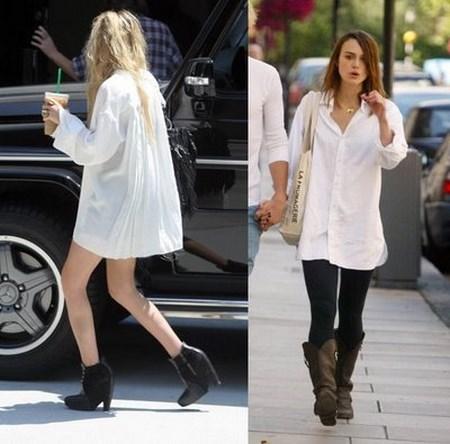 camisa-blanca-3