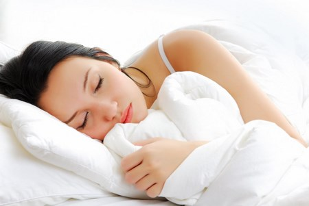 cuidados-rostro-dormir