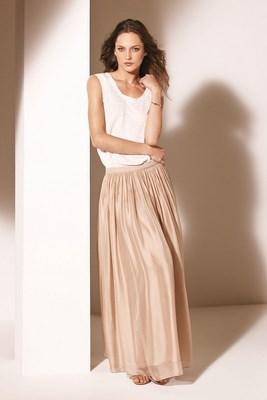 faldas-largas-2