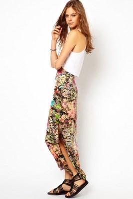faldas-largas-3