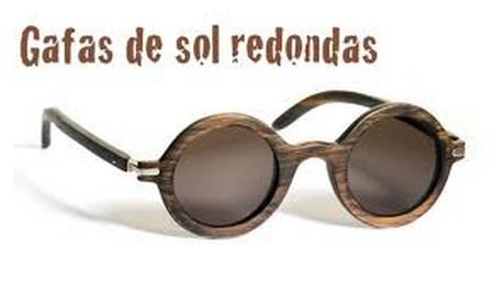 gafas-redondas-0