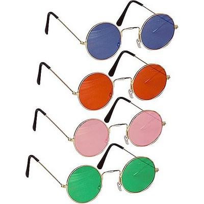 gafas-redondas-2jpg