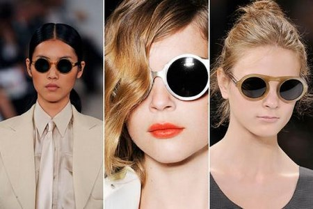 gafas-redondas
