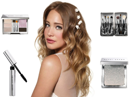 maquillaje-novias-bobbi-brown-2