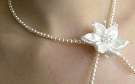 perlas-novias-2