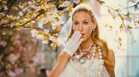 perlas-novias