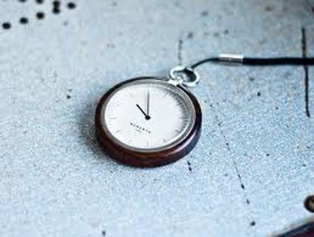 relojes-cartera-4