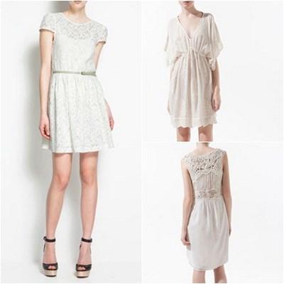 vestidos-blancos-2