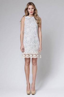 vestidos-blancos-3