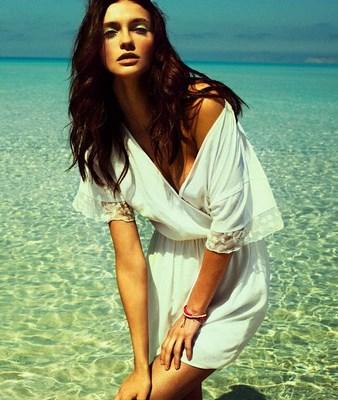 vestidos-blancos-4