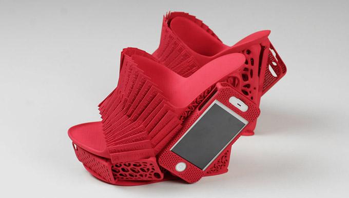 zapatos-3d-1