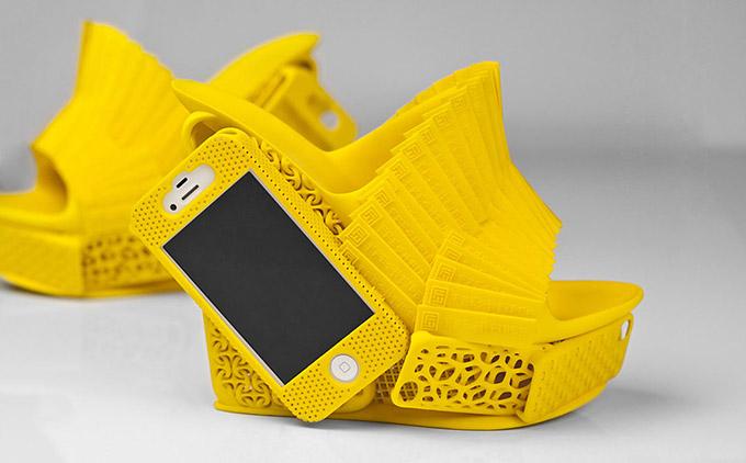 zapatos-3d