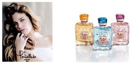 Pomellato-perfumes-2