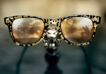 jimmy-choo-carrera-gafas-2