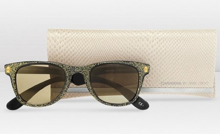 jimmy-choo-carrera-gafas