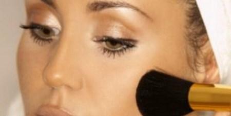 maquillaje-consejos-2